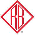 RBCarts
