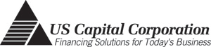 US-Capital-Corp-Logo