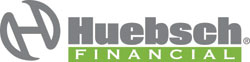 huebsch finance