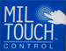 miltouch logo