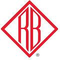 Rb Carts logo