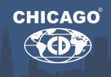chicago cd logo