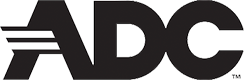 ADC logo   Commercial laundry equipment for sale