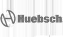 Huebsch logo   Commercial laundry equipment